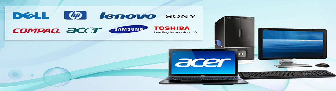 Advance course for laptop, computer and Desktop Chip Level in Chennai