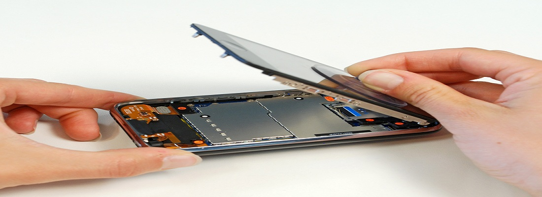 Advanced training for Mobile Chip Level repairing service in Raipur