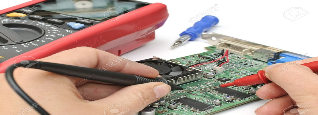 Training institute for Mobile Phone chip level repairing in Colombo